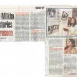 TIMES OF INDIA_22nd May