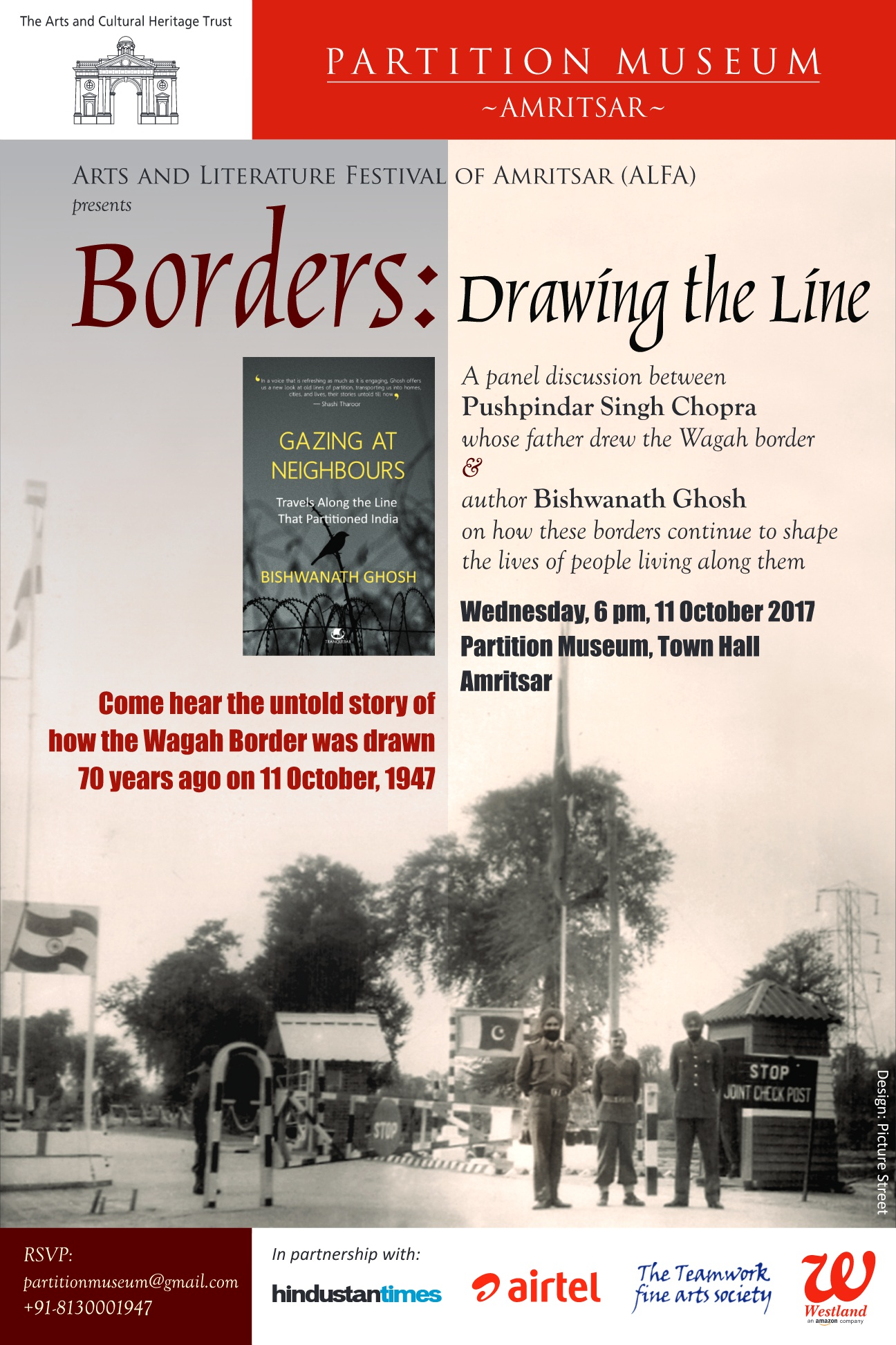 borders_invites